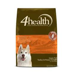 4health cat food 4health food review some pets