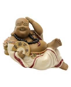 laughing buddha happy buddha services