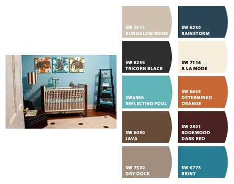 our family room color bungalow beige by sherwin williams