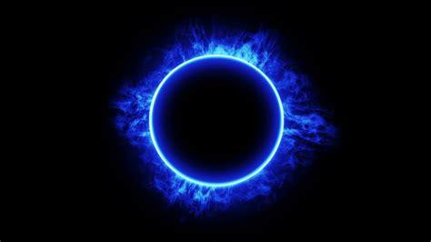 free blue black background wwwpixsharkcom