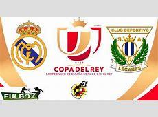 Barcelona vs Espanyol Football LiveBarcelona vs Espanyol