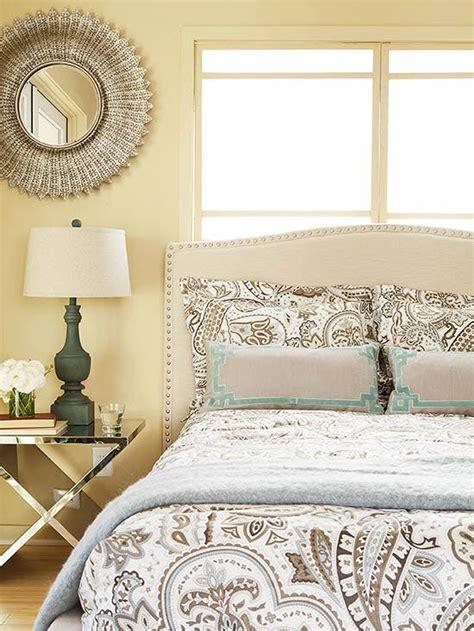 neutral bedroom colours our favorite real life bedrooms neutral color palettes 12690 | 51ec3eb365456c1717fbde6422256553 soothing paint colors bedroom paint colors
