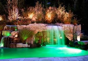 New Jersey Inground Pool Company Earns International Award ...