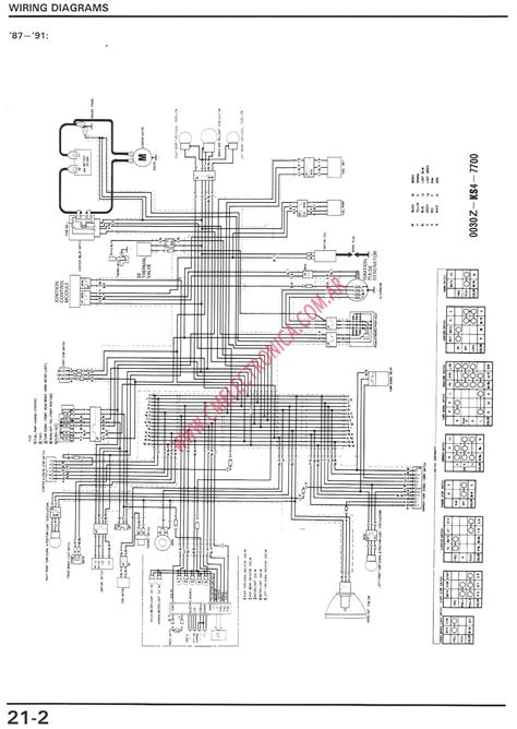 Wiring Diagram E60 by E60 Aux Input Wiring Diagram Wiring Diagram Database