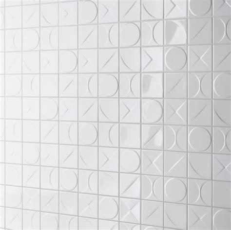 Tegels In Keuken Zetten by Achterwand Keuken Tegels Zetten Werkspot