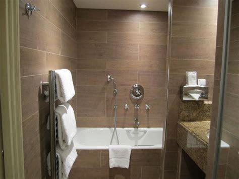 Bathroom Colors Tan Tile Design Ideas E2 80 93