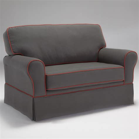 Sleeper Sofa Replacement Parts by Furniture Maintains Original Shape And Easily Folds With