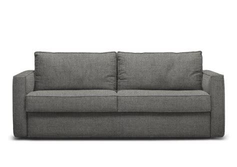 outlet materasso roma outlet divano letto con materasso alto berto shop