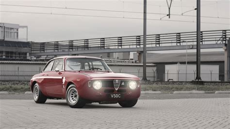 alfa romeo classic gta alfa romeo 1300 gta corsa 1968 alfa romeo collection