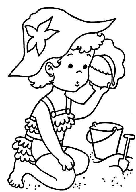 ausmalbilder caillou  ausmalbilder und basteln mit kindern