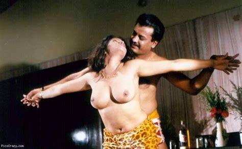 Malayalam Movies Nude Scene Porno Photo