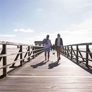 St Peter Ording Beach Hotel : hotel jobs in st peter ording beach motel st peter ording ~ Orissabook.com Haus und Dekorationen