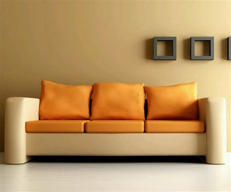 sofa furniture beautiful modern sofa furniture designs an interior design