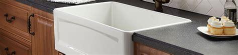 how wide is a kitchen sink kitchen farm sink hillside 24 inch wide apron kitchen 8950