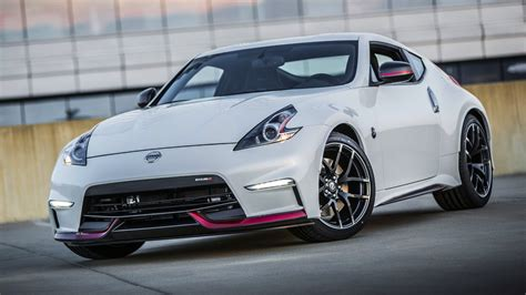 Nissan Car : No New Nissan Gt-r Before 2020, Z-car Will Live On