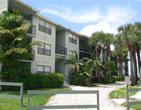 One Bedroom Apartments In West Palm by 1 Bedroom Apartments West Palm Information