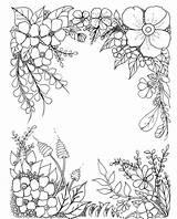 Blume Mykinglist Holzspielzeug Kleurplaten 1886 Ingalls Drus Riscos Bleistiftzeichnungen Kalligraphie Ostereier Imprimer Diário Pirografia Tópicos Tecido Malvorlage Bordar раскраски sketch template