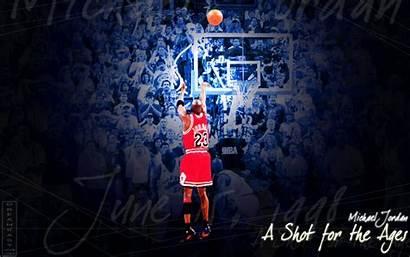 Jordan Michael Wallpapers Cool Basketball Nba Sports