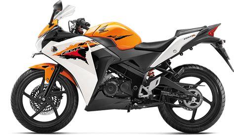 cbr bike pic honda cbr 150r price mileage review honda bikes