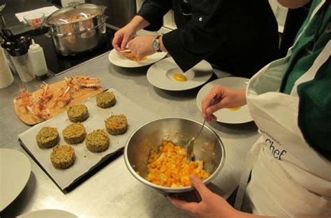 stage de cuisine avec un grand chef atelier cuisine lessons cuisine franaise grand buffet