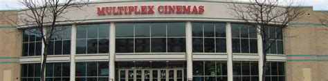 find closest theaters in nj and ny showcase
