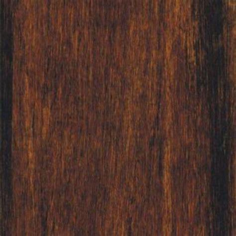 home depot bamboo flooring strand woven bamboo flooring wood flooring the home depot