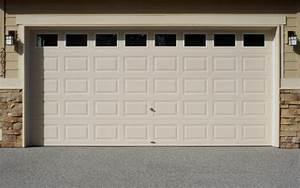 portes de garage lyon au 0437664704 installation et With porte garage lyon