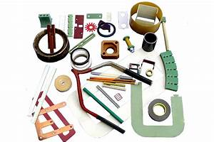 Oil and Gas - Associated Gaskets