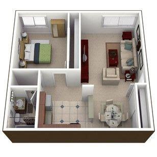 studio apartment under 400 sq ft 400 square foot cabin 700 square foot one bedroom apartment ideas for future home studio