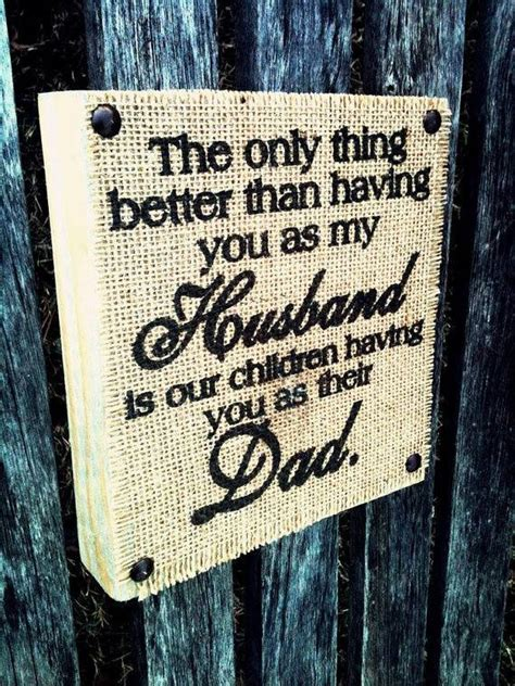 Best Fathers Day Quotes Ideas And Images On Bing Find What You
