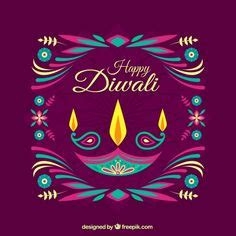 diwali teaching resources activity ideas images