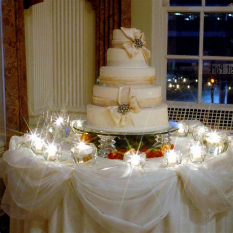 cake table decoration ideas cake table decoration for wedding cake decotions