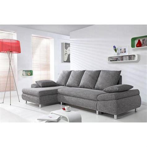 sofa lit confortable conceptions de maison blanzza com