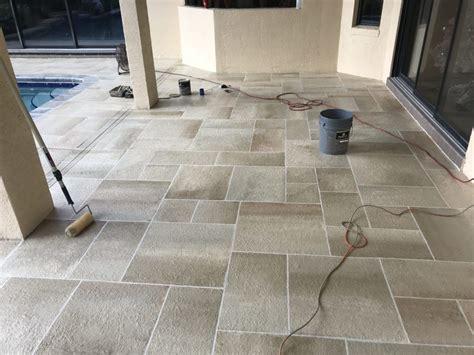 florida tile careers florida tile tile design ideas