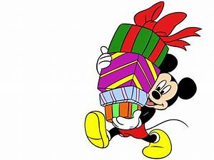 Mickey Mouse Birthday Clipart - Clipartion.com