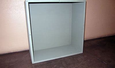 repair kitchen cabinets our products sun west engineering 1863