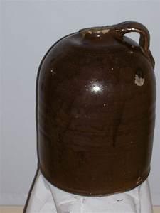 Moonshine jug - Lookup BeforeBuying