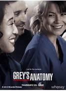 Greys Anatomy Saison 1...