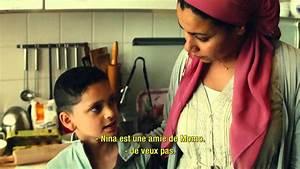 Q Film Complet Youtube : nina satana film complet entier youtube ~ Medecine-chirurgie-esthetiques.com Avis de Voitures