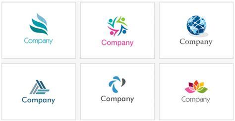 image logo gratuit entreprise