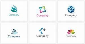 Logiciel Pour Créer Un Logo : cr er son logo logiciel gratuit de cr ation de logo a t l charger ~ Medecine-chirurgie-esthetiques.com Avis de Voitures