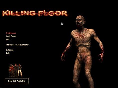killing floor 2 vs left 4 dead 2 left 4 dead vs killing floor 2 co op totalmente diferentes hard core games brazil
