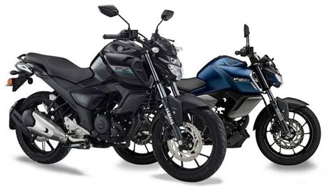 Sorry for the phone no.hello dosto. Yamaha FZ 2020 Review - Prices, Specs, Variants, Features and Mileage