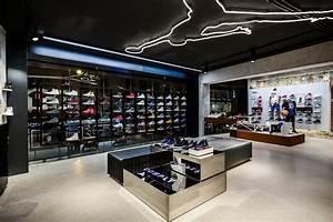 S Shop Online : inside jordan bastille nike news ~ Jslefanu.com Haus und Dekorationen