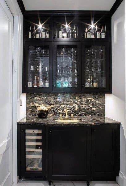 top   home wet bar ideas cool entertaining space