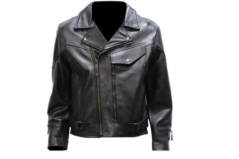 Cowhide Leather For Sale by Cowhide Leather Motorcycle Jackets For Sale Bikers Gear
