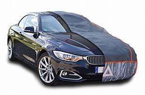 Auto Karosserieteile Bezeichnung : hagelschutzgarage auto hagel schutzabdeckung gr xl az10020004 azuga ~ Eleganceandgraceweddings.com Haus und Dekorationen