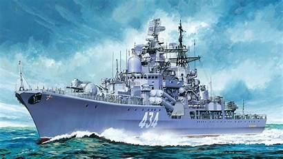 Navy Wallpapers Indian Ships