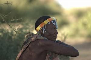 The tribes of Tanzania - Africa Geographic
