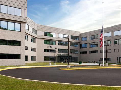 defense health headquarters kramer consulting